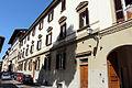 Via alfani 42-44, Palazzo Guidi Raggio 02.JPG