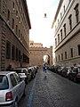 Via dell'Erba in Rome 01.jpg