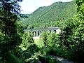 Viadukt Semmeringbahn Austria - panoramio (5).jpg