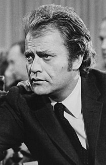 Vic Morrow in 1971.jpg