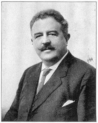 Light Opera of Manhattan - LOOM revived several Victor Herbert works