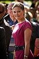 Victoria, Crown Princess of Sweden (4929699322).jpg