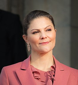 Victoria, Crown Princess of Sweden in 2018.jpg