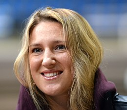 Victoria Azarenka at 2015 Fed Cup adj.jpg