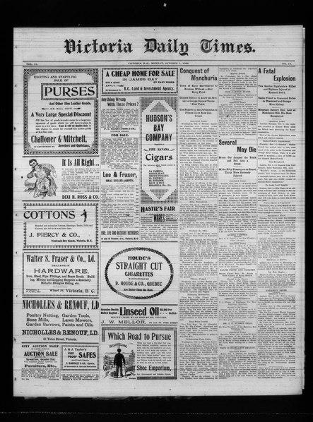 File:Victoria Daily Times (1900-10-01) (IA victoriadailytimes19001001).pdf
