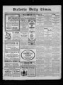 Victoria Daily Times (1900-10-01) (IA victoriadailytimes19001001).pdf