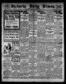Victoria Daily Times (1902-09-03) (IA victoriadailytimes19020903).pdf