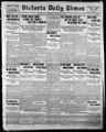 Victoria Daily Times (1912-12-19) (IA victoriadailytimes19121219).pdf