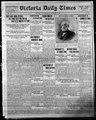 Victoria Daily Times (1912-12-28) (IA victoriadailytimes19121228).pdf