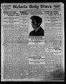 Victoria Daily Times (1913-08-29) (IA victoriadailytimes19130829).pdf