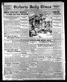 Victoria Daily Times (1913-11-01) (IA victoriadailytimes19131101).pdf