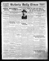 Victoria Daily Times (1913-11-22) (IA victoriadailytimes19131122).pdf