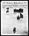 Victoria Daily Times (1914-08-17) (IA victoriadailytimes19140817).pdf