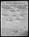 Victoria Daily Times (1918-04-05) (IA victoriadailytimes19180405).pdf