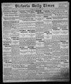Victoria Daily Times (1920-07-05) (IA victoriadailytimes19200705).pdf