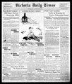 Victoria Daily Times (1921-05-07) (IA victoriadailytimes19210507).pdf