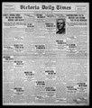 Victoria Daily Times (1923-04-16) (IA victoriadailytimes19230416).pdf