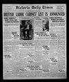 Victoria Daily Times (1924-01-22) (IA victoriadailytimes19240122).pdf