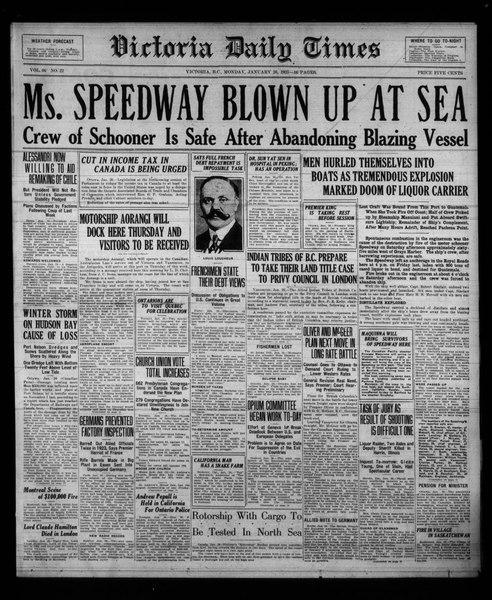 File:Victoria Daily Times (1925-01-26) (IA victoriadailytimes19250126).pdf