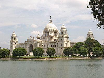 Kolkata – Travel guide at Wikivoyage