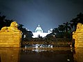 Victoria Memorial at its best.jpg