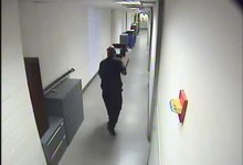 File:Video Footage of Shooter at Washington Navy Yard - YouTube.theora.ogv