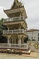 Vientiane - Wat Xieng Ngeun - 0002 01.jpg