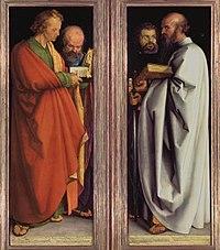 Vier Apostel (Albrecht Duerer).jpg