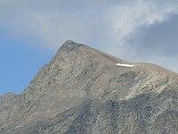 Vieux Chaillol vue du Col du Viallet.JPG