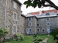 Vieux seminaire de Saint-Sulpice 29.jpg