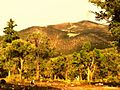 View From the Campground - panoramio.jpg