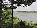 View across Stonar Lake - geograph.org.uk - 482937.jpg