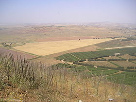 http://upload.wikimedia.org/wikipedia/commons/thumb/0/0e/View_from_Golan_Heights.jpg/280px-View_from_Golan_Heights.jpg