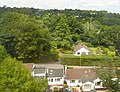 View from Truro viaduct - geograph.org.uk - 2516840.jpg