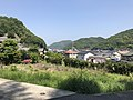 View near Innoshima Pirates Castle.jpg