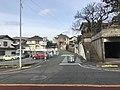 View near Kasumigaoka High School.jpg