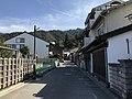 View near Miyajima History and Folklore Museum.jpg