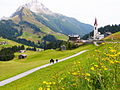 View of Warth in Vorarlberg.jpg