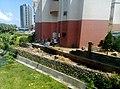 View of Yilan from train 01.jpg