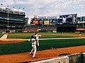 View of a baseball game (Unsplash).jpg