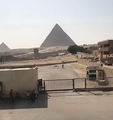 View of pyramid from behind gate.png