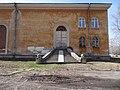 Views of Kamensk-Uralsky (55).jpg