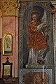Viggiù - Madonna della Croce 1045.jpg