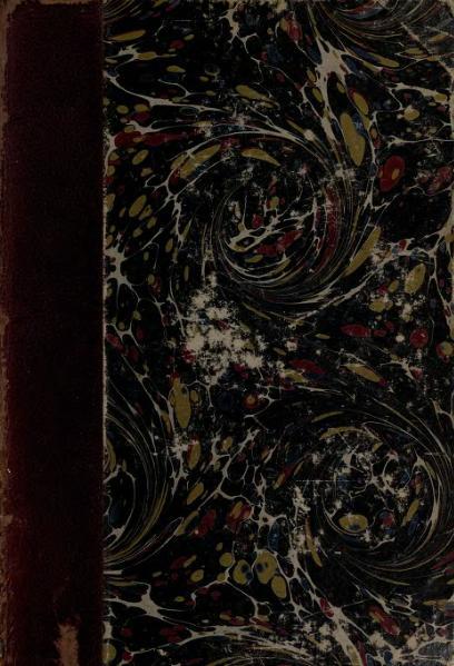 File:Vigny - Servitude et Grandeur militaires, éd. Baldensperger, 1914.djvu