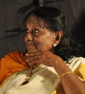 Vijayakumari Indian actress