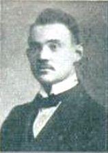 Viktor Bonač.jpg