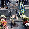 Viktor Gurniak grave.JPG