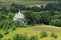Vilkhovets Uspenska church DSC 0318 32-206-0003.JPG