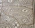 Villa Armira Floor Mosaic PD 2011 274a.JPG
