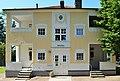 Villa Begonia 2012-07-24 (02).jpg